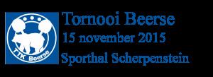 Tornooi Beere