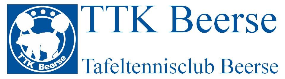 TTK Beerse